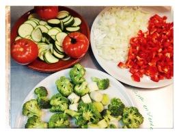 cocinaenverde