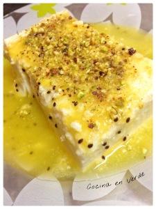 Cocina en Verde y El Girasol Rt Vegetariano