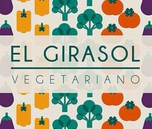 El Girasol Vegetariano