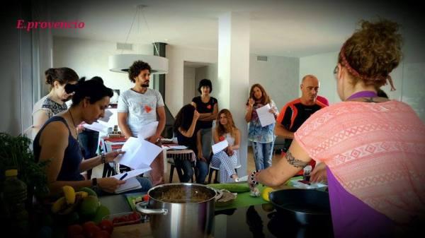 taller_sabores_del_mundo_cocina_en_verde_klara_mora