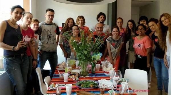 taller_sabores_del_mundo_cocina_en_verde_klara_mora_10