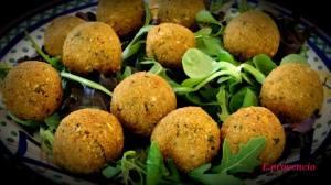 taller_sabores_del_mundo_cocina_en_verde_klara_mora_2_falafel