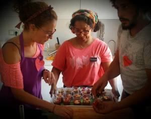 taller_sabores_del_mundo_cocina_en_verde_klara_mora_5