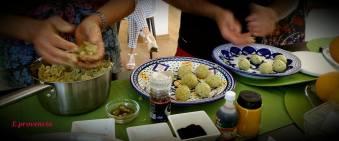 taller_sabores_del_mundo_cocina_en_verde_klara_mora_6