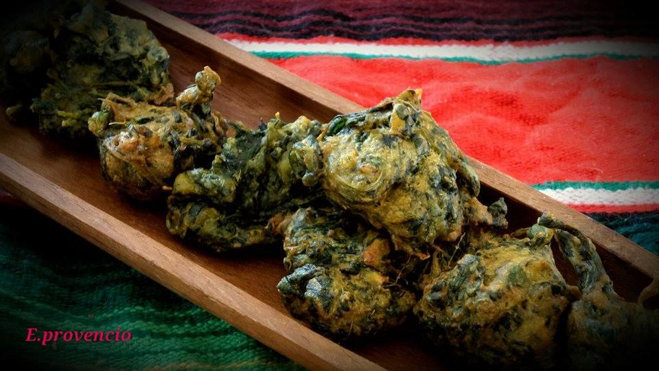 Taller De Cocina Sabores | Cronica Del Taller De Cocina Sabores Del Mundo Cocina En Verde