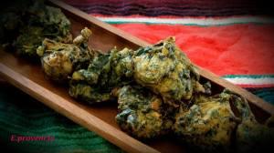 taller_sabores_del_mundo_cocina_en_verde_klara_mora_bhajis