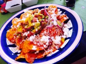 taller_sabores_del_mundo_cocina_en_verde_klara_mora_chilaquiles