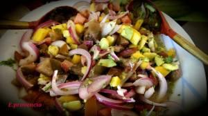 taller_sabores_del_mundo_cocina_en_verde_klara_mora_pico_de_gallo