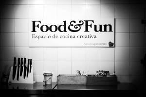 foodandfun