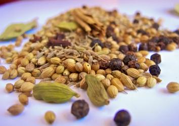 fuente: http://cocinaorientalgurumasala.blogspot.com.es/