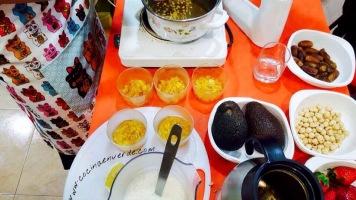 Taller_cocina_en_verde_Klara_Mora_reposteria_vegana_sin_gluten.2