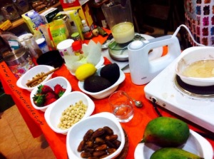 Taller_cocina_en_verde_Klara_Mora_reposteria_vegana_sin_gluten.6